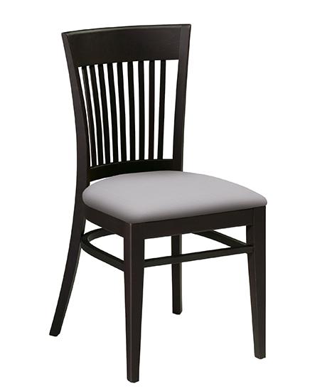Wood Melissa Chair W509