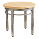 Walloon Occasional Table