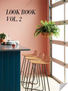Look Book Volume 2