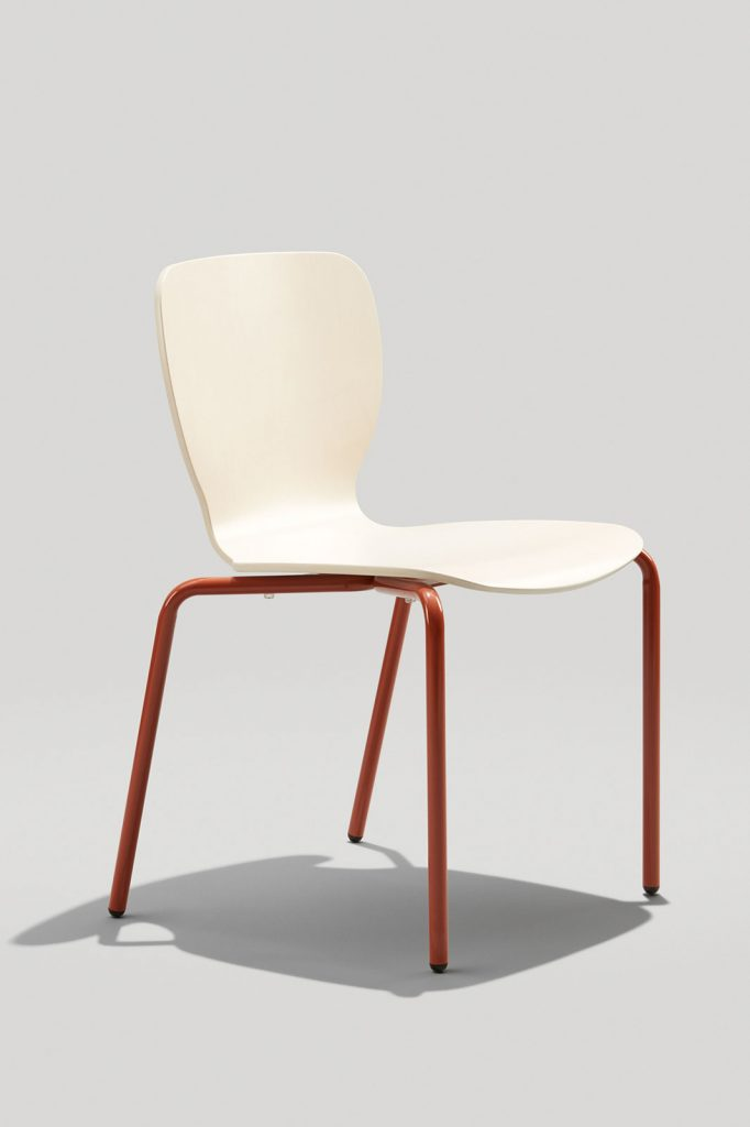 Felix Jr. Chair