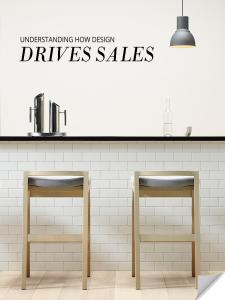 How Restaurant Design Drives Sales
