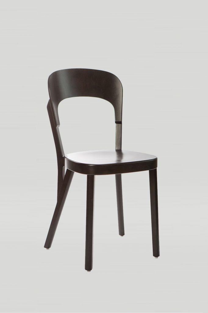 Tilly Chair in Kona