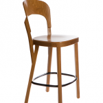 Tilly Counter Height Stool - Grand Rapids Chair Company