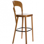 Tilly Barstool