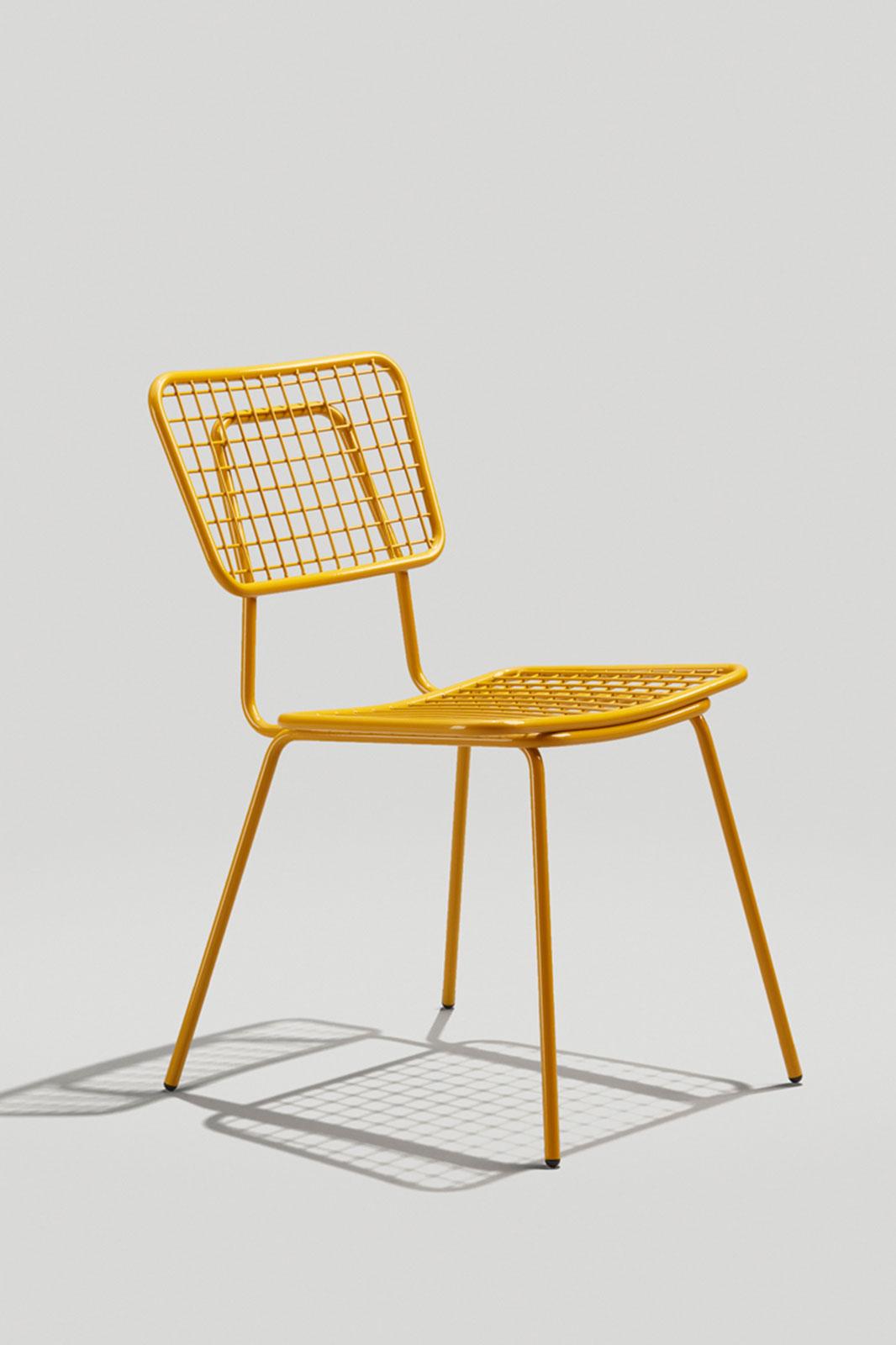 Incroyable Grand Rapids Chair