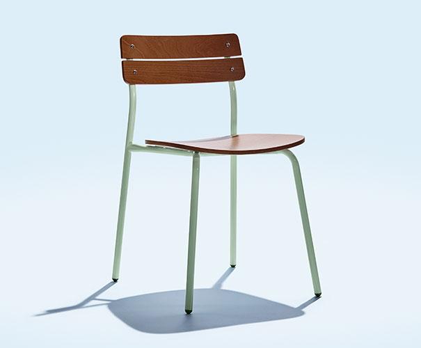Superb Sherman Chair Gr Chair Pdpeps Interior Chair Design Pdpepsorg