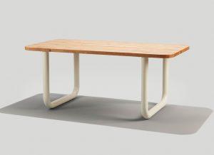 Frankie Communal Table